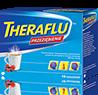 Theraflu przeziębienie